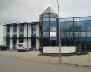 winkelpui-04